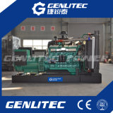 熱い販売! 中国Yuchai 100kVAのディーゼル発電機