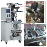 Torréfaction de café meulant et machines de conditionnement de café de machine à emballer Chine