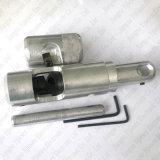 Kabel Prep Cst/Qr860 Qr750 de Uitborende & Ontdoende van Hulpmiddelen van Qr840