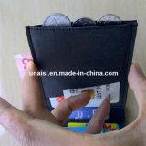 [إك-فريندلي] [أونيسإكس] قابل للغسل [كرفت ببر] قصير محفظة مع عملة جيب