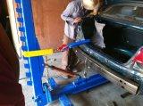 Petite machine de bâti du véhicule Wld-700 dans Guangzhou Chine tirant la machine