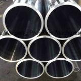 El cilindro hidráulico se perfeccionaron Tubo para maquinaria de ingeniería