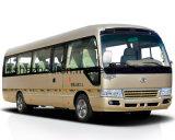 [رهد] مصغّرة حافلة مزلجة [مينيبوس] صغيرة مسافر حافلة