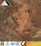 Nuove nuove mattonelle di pavimentazione di marmo di pietra lustrate Polished rustiche 600*600mm (JA81018PMQ)