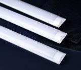 경쟁가격 IP54 18/36/50 W LED 고정편 빛