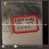 Sulfaat Tegen hoge bloeddruk cas83701-22-8 van Minoxidil van de Drugs van Minoxidil Ruw