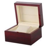 Solo ver la caja de madera High-Grade Ver Box