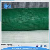 18X16 Mesh Fiberglass Screen for Window gold Door