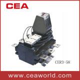 Cer3 Siemens 3ua Series Relé de sobrecarga térmica