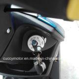 125cc/150cc新しい大人の移動性のスクーターのオートバイ(VGR)