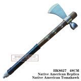 Commercio all'ingrosso romano antico dell'ascia del soldato dell'ascia di battaglia
