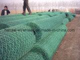 Производство и продажа в оказании помощи мятежникам проволочной сетки в течение 20 лет