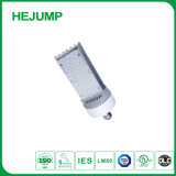 CFL Mh HID HPS Retrofit를 위한 20-50W 180d LED Light