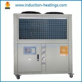 Automatische het Verwarmen van de Inductie IGBT machine met De Harder van de Waterkoeling