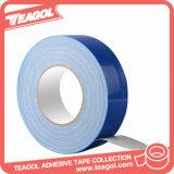 Cinta fuerte de la junta de la alfombra de la adherencia, cinta adhesiva del paño