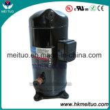 Compressore ermetico di Rotalock del compressore di Copeland