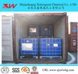 Ácido sulfúrico (H2SO4 para processamento de boa