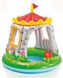 子供のためのカスタマイズされた膨脹可能な屋外のプール