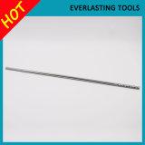 Morceaux de foret de la haute précision 1.6mm Cannulated pour les outils chirurgicaux