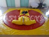 Piscine gonflable géant gonflable Jeux de Sport Panier de Basketball