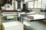 Cargador de papel para el sistema de papel del corte (PARTE POSTERIOR QZ1650)
