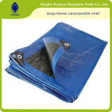 180GSM Cheaper Price Balcony Cover HDPE Tarpaulin Sheet