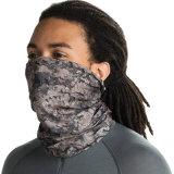 Multi guaina merino estremamente durevole del collo delle lane del foulard di scopo (YH-HS296)