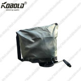 新しい到着袋のタイプ農業肥料の拡散機