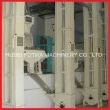 18-300 T/D'Auto décortiqueuse de riz plante sur clé en main complète