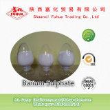 Heiße Verkäufe! ! Niederschlag-Barium-Sulfat CAS 13462-86-7 (CAS: 13462-86-7)