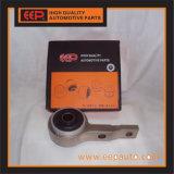 De Ring van het Wapen van de controle voor Nissan Teana J31 Murano SUV Z50 54570-Ca000