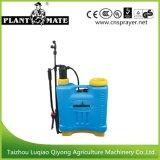 спрейер 20L Knapasck ручной для земледелия/сада/домашнего (3WBS-20D)