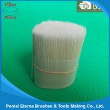 Pet, PBT PVC de filamentos de nylon de PP