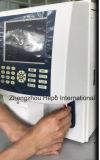 Compteur de cellules sanguines 3 Partie Diff Hématologie Analyzer (HP-HEMA6500A)