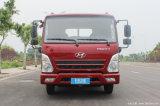 Hyundai 강대한 경트럭