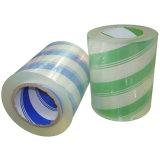 BOPP laminado transparente película (33 um)