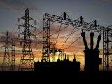 큰 경간 직류 전기를 통한 전력 역 (TT-007)
