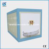 120 kw de calentamiento por inducción de alta frecuencia 30-80Máquina kHz Spg50K-120b