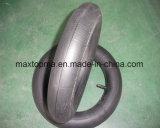 Tubo interno del neumático de la motocicleta buena calidad (3.00-18)