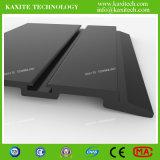 Kundenspezifisches verdrängtes Wärmeisolierung-Polyamid-Material für Aluminiumprofile