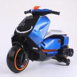 Cer-anerkanntes grosses elektrisches Motorrad für Kinder