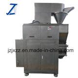 기계를 만드는 Junzhuo Gk-100 입자