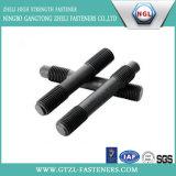 Linha preta Ros (ASTM A193 B7/B8/B16)