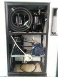 주유소를 위한 소형 두 배 분사구 연료 분배기 펌프
