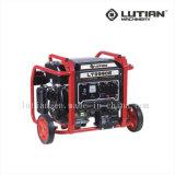 2.5Kw Lutian Type générateur à essence/2.8kw