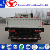 Camión de transporte de superficie plana de alta calidad o rueda con rueda/Volquete volquete/camión/cargador de ruedas cargadora de ruedas o rueda de camión volquete de volcado de rueda/DG/Disco de rueda