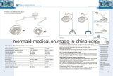 II 시리즈 LED 병원 계기 운영 빛 (정연한 팔, II LED 700/700)