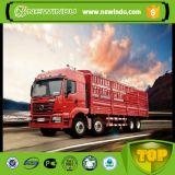 الصين [شكمن] [ف3000] 40-50 طن شحن شاحنة سعر لأنّ عمليّة بيع