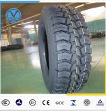 Todo clasifica el neumático radial sin tubo del carro