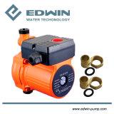 HP12/10力150Wの循環の増圧ポンプ